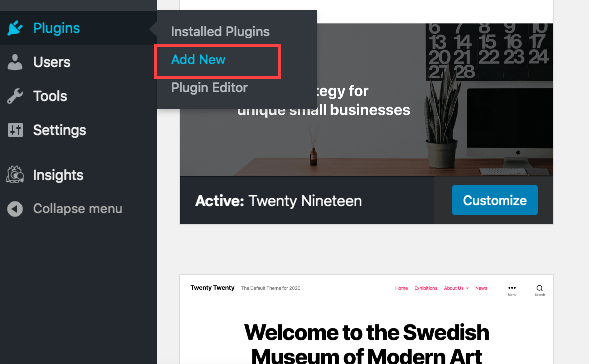 wordpress-plugins-addnew1