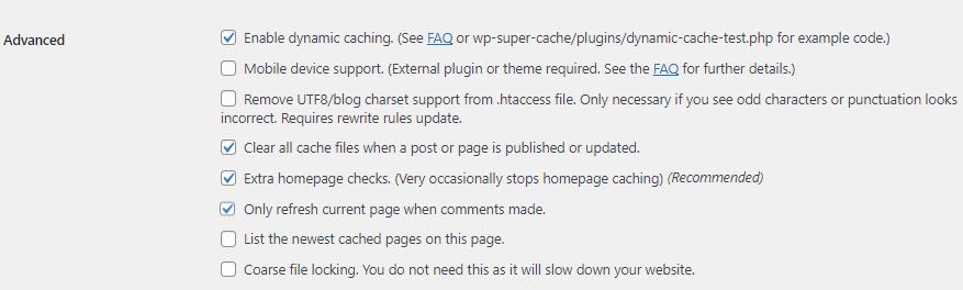 wp-super-cache-settings-advanced
