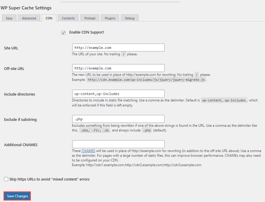 wp-super-cache-settings-cdn1