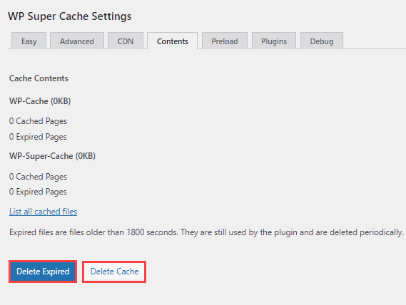 wp-super-cache-settings-delete-wp-expired-pages1