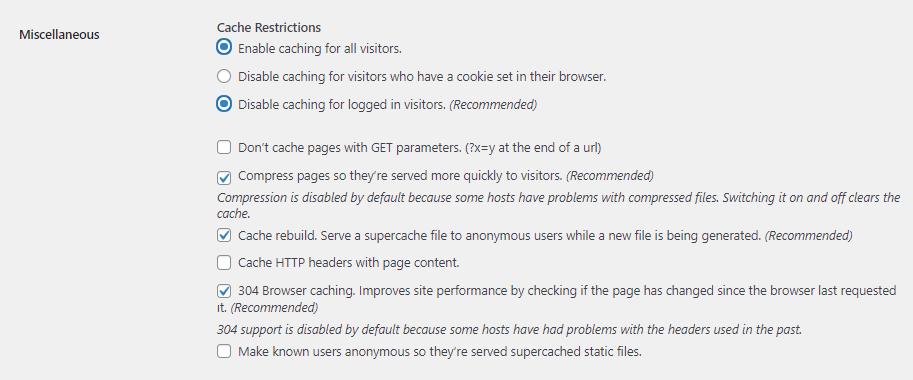 wp-super-cache-settings-miscellaneous