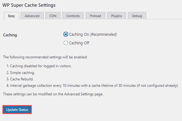 wp-super-cache-settings1