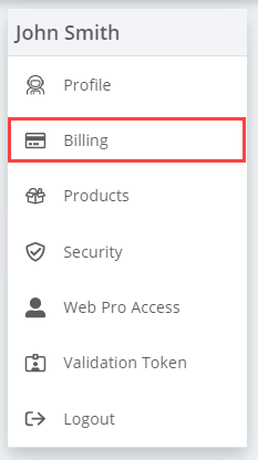 rock-account-billing-section
