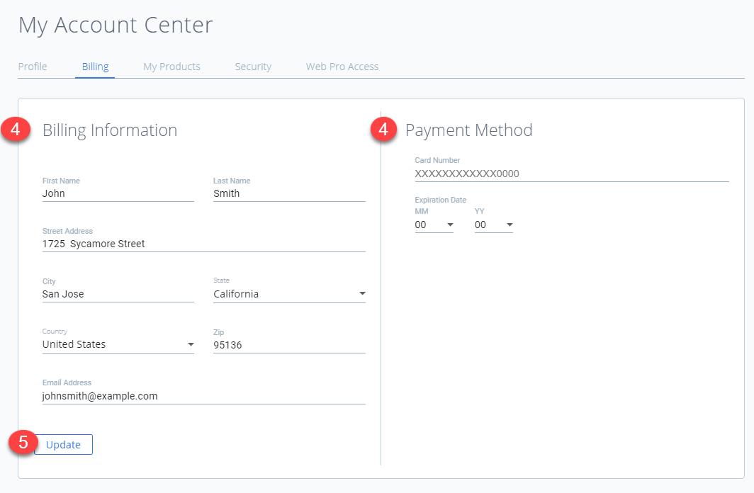 rock-account-center-billing-information