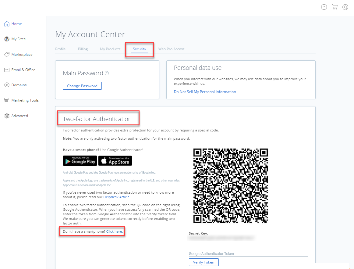two-factor-authenticator.png
