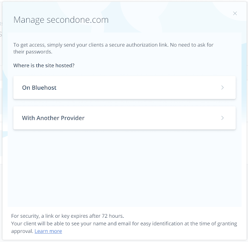 Get-securely-authorized-to-access-manage-this-site