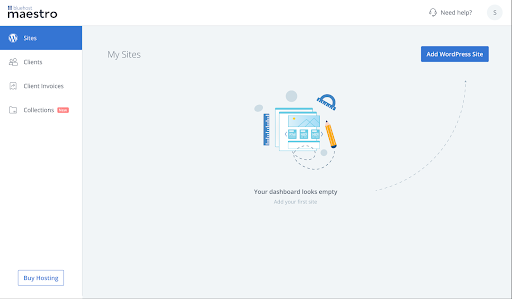 add-wordpress-site-button.png