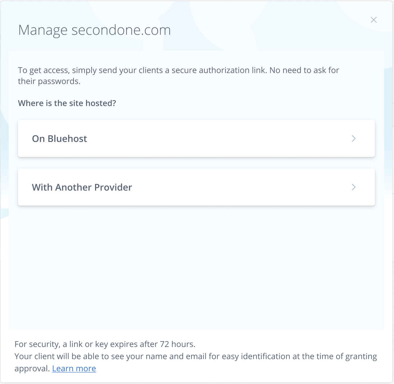 get-securely-authorized-to-access-wp-admin