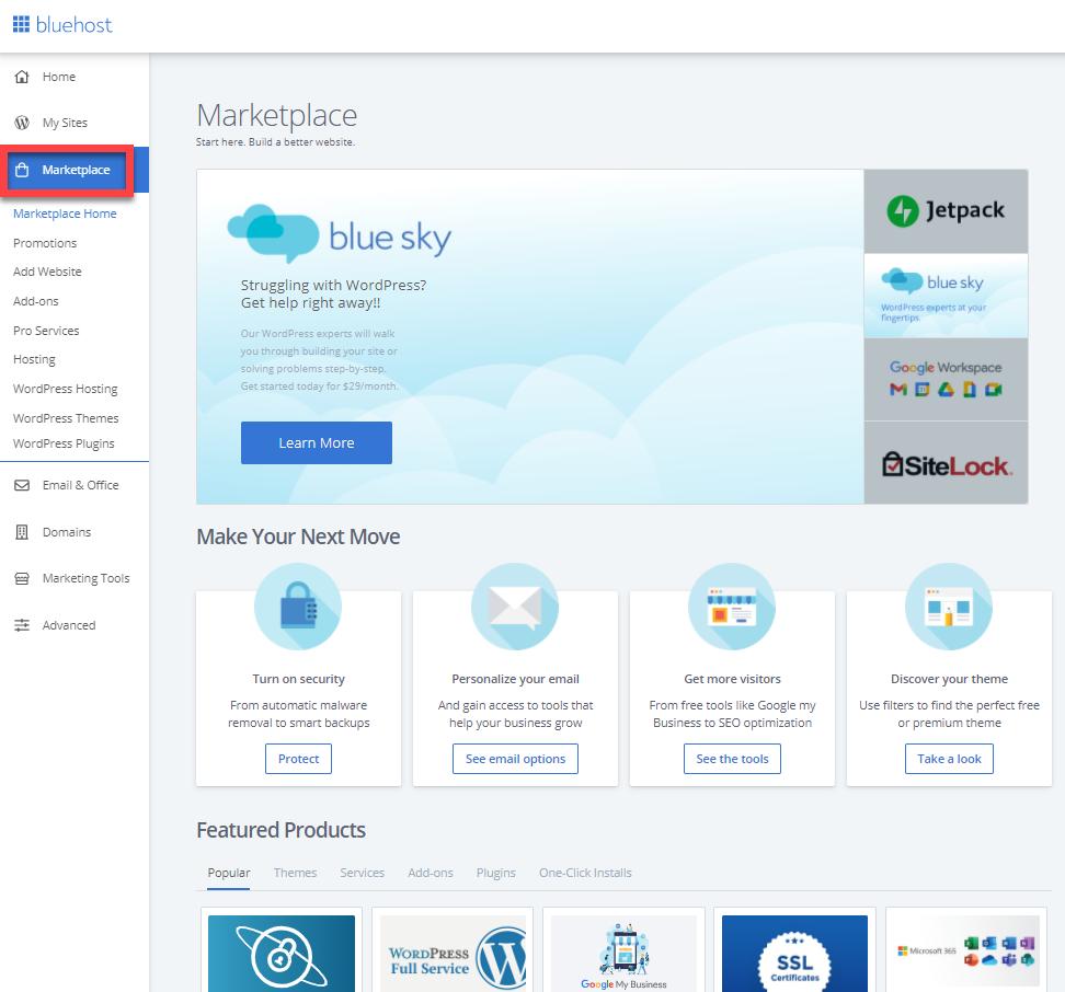 marketplace-new