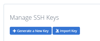 rock-bh-new-or-import-key