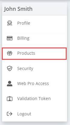 rock-account-products-section