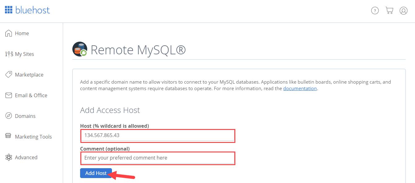 rock-advanced-database-remote-mysql-add-access-host