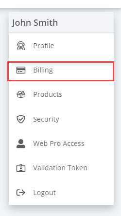 rock-account-icon-billing