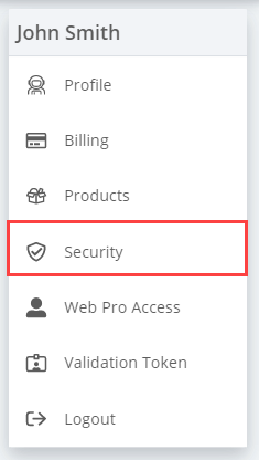 rock-account-security-section