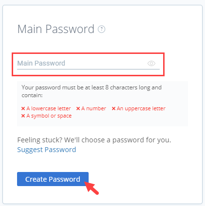 rock-bh-change-main-password