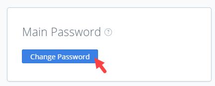 rock-bh-change-password
