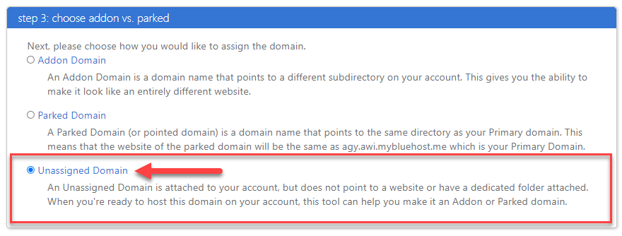 bluehost/img/bluehost/domains/Legacy-unassign-domain.png