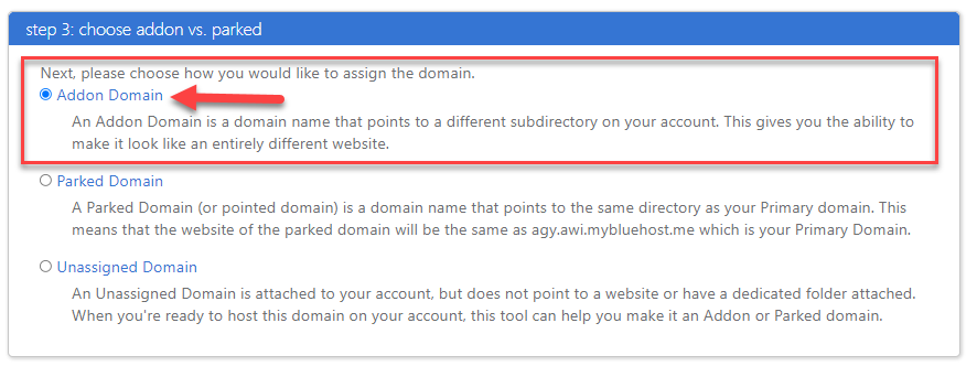 bluehost/img/bluehost/domains/legacy-addon-domain.png