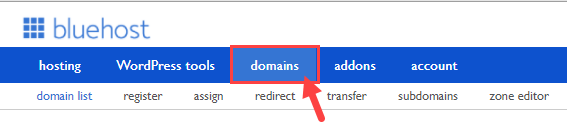 legacy-bh-domain-tab