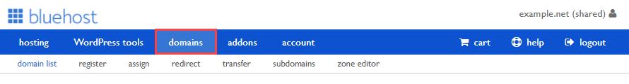legacy-bh-domains-tab