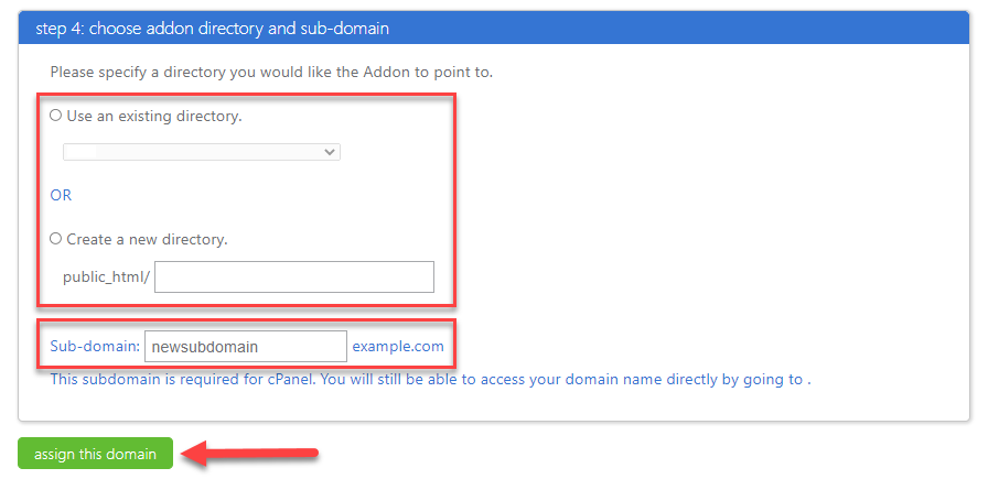 bluehost/img/bluehost/domains/legacy-choose-directory-and-subdomain.png