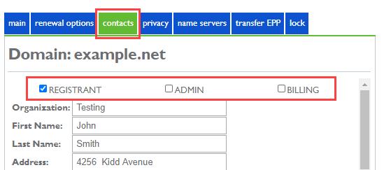 legacy-contacts-registrantv1