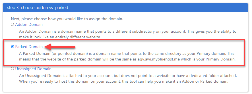 bluehost/img/bluehost/domains/legacy-parked-domain.png