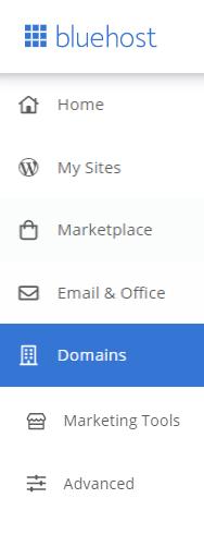 rock-bh-domains-tab1