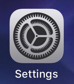 iOS-setting-icon
