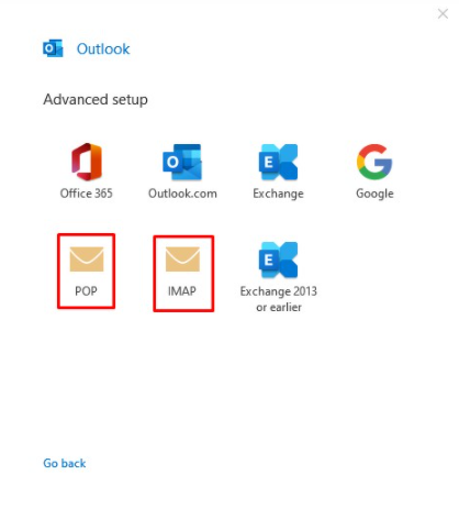 outlook-2016-email-configuration2