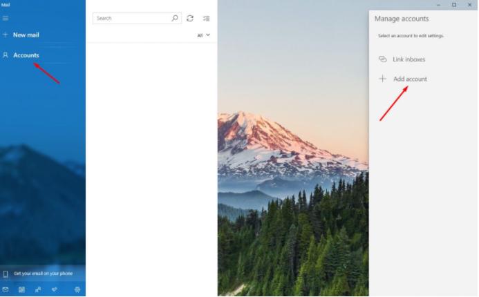 windows-10-mail-app