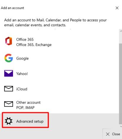 windows-10-mail-app2