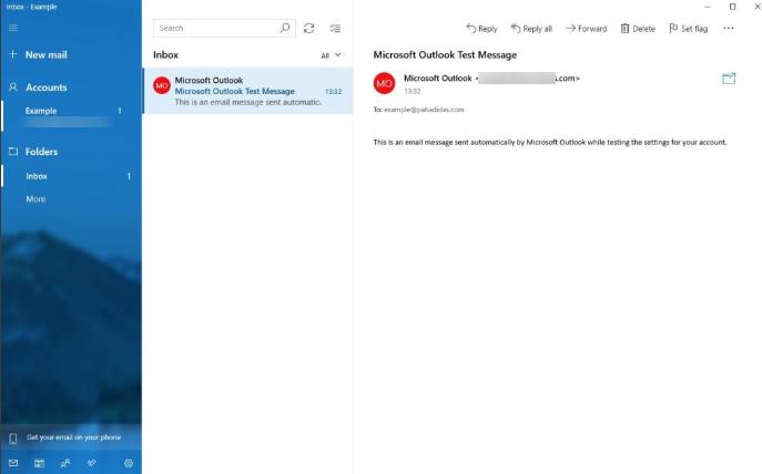 windows-10-mail-app6