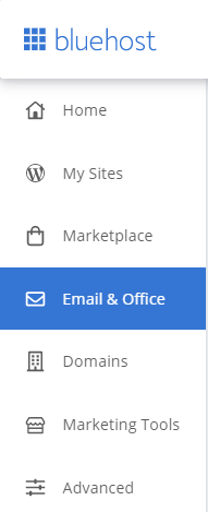 rock-bh-email-and-office-tab