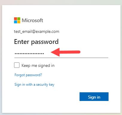 rock-office-365-password