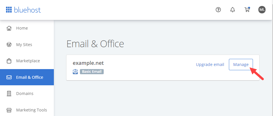 rock-bh-manage-email-and-office