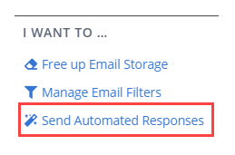 rock-bh-send-automated-responses