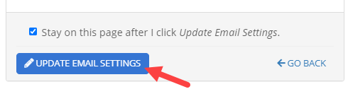 bh-rock-update-email-settings