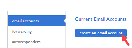 create-an-email-account