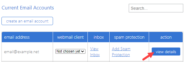 legacy-email-view-details-button