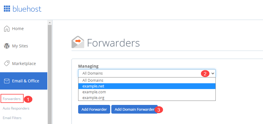 webmail-email-and-office-forwarders