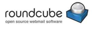 roundcube-webmail