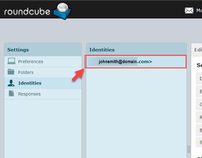 settings-identities-select