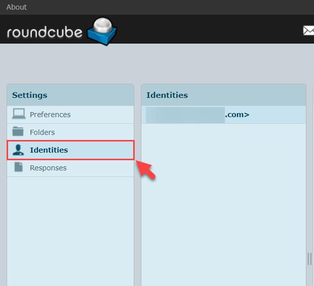 settings-identities
