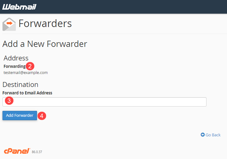 email-forwarding-add-a-domain-forwarder