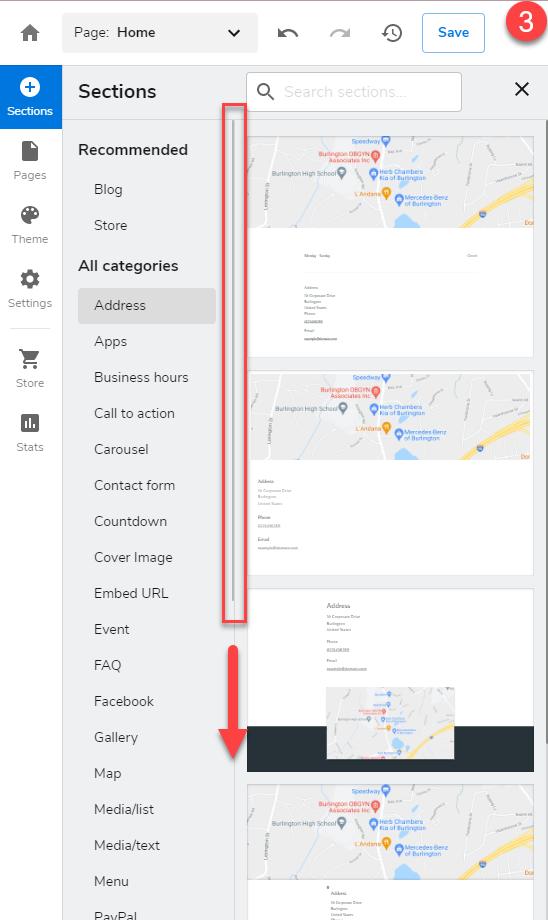 builder-browse-option3