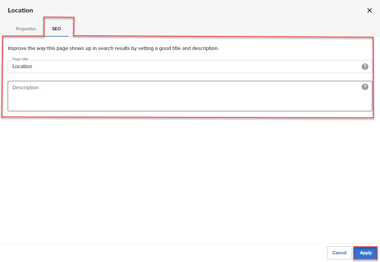 website-builder-settings-propertties