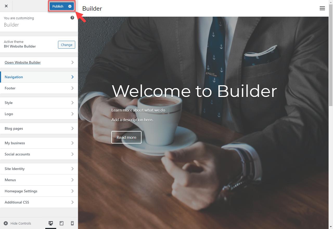 wp-wb-builder-publish