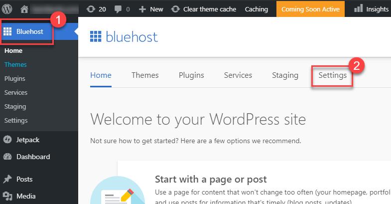 wordpress-dashboard-bhplugin