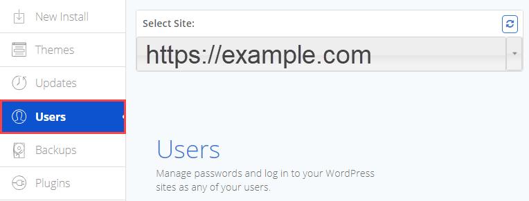 legacy-wordpress-users